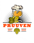 PRUUVEN